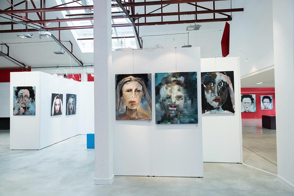 Exposition-FERREIRA-PERRIN_1392-web.jpg