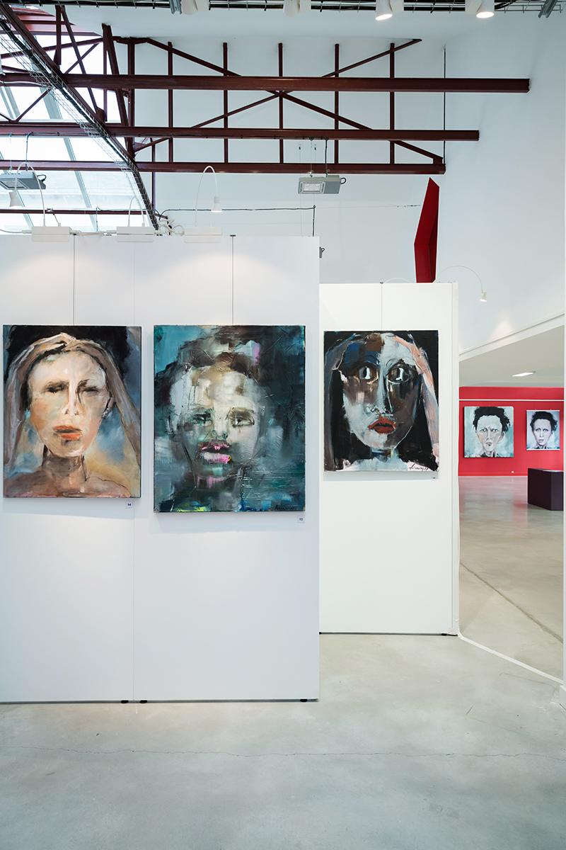 Exposition-FERREIRA-PERRIN_1395-web.jpg