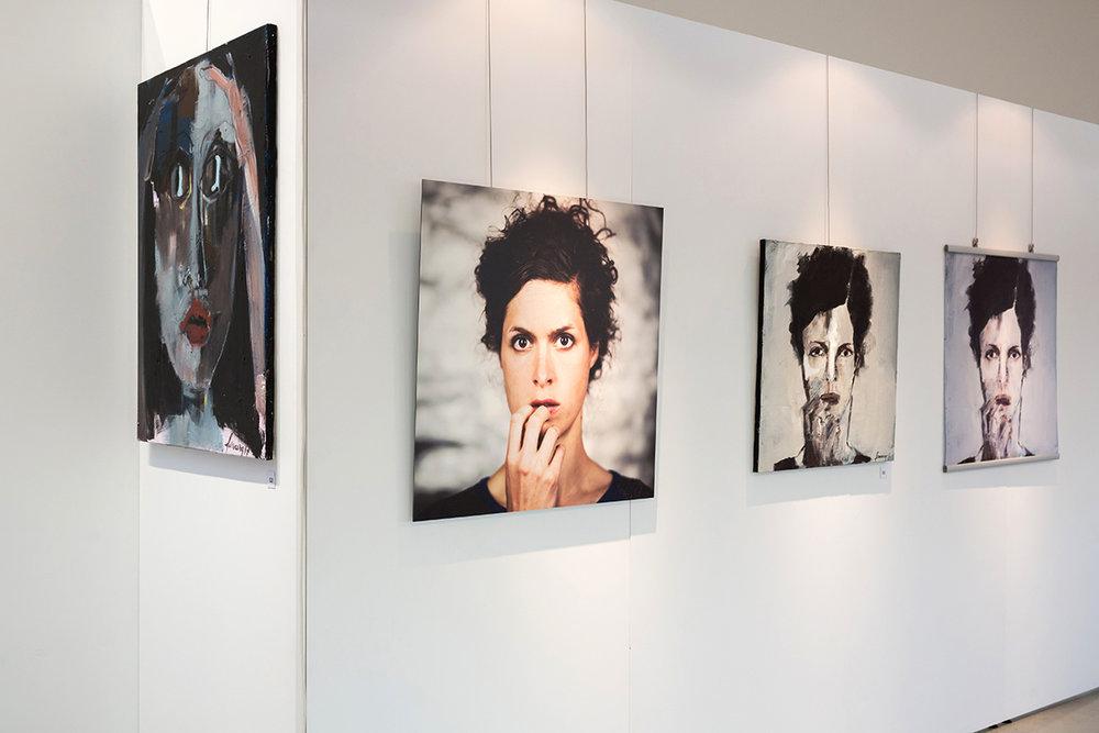 Exposition-FERREIRA-PERRIN_1405-web.jpg