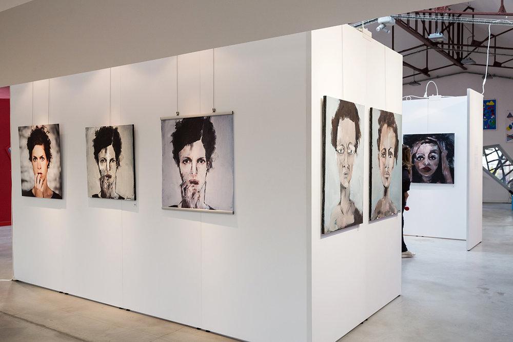 Exposition-FERREIRA-PERRIN_1414-web.jpg