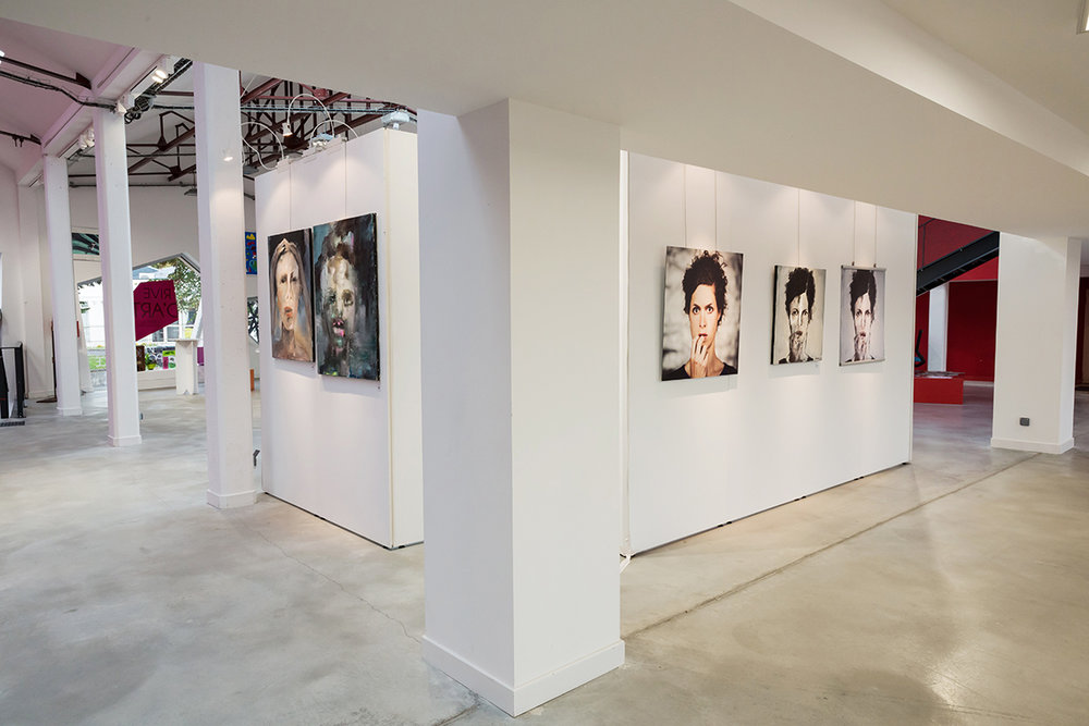 Exposition-FERREIRA-PERRIN_1420-web.jpg