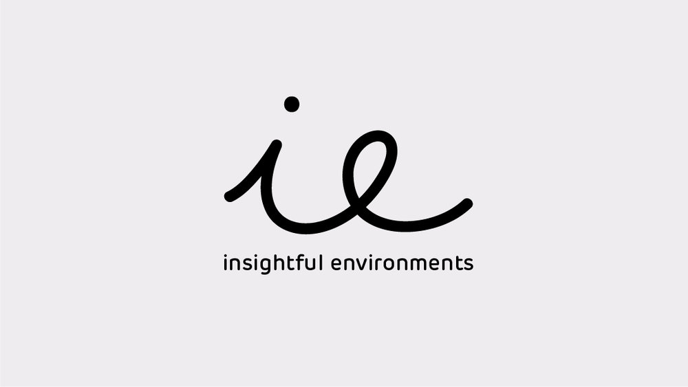 INSIGHTFUL ENVIRONMENTS - A new brand for Steelcase