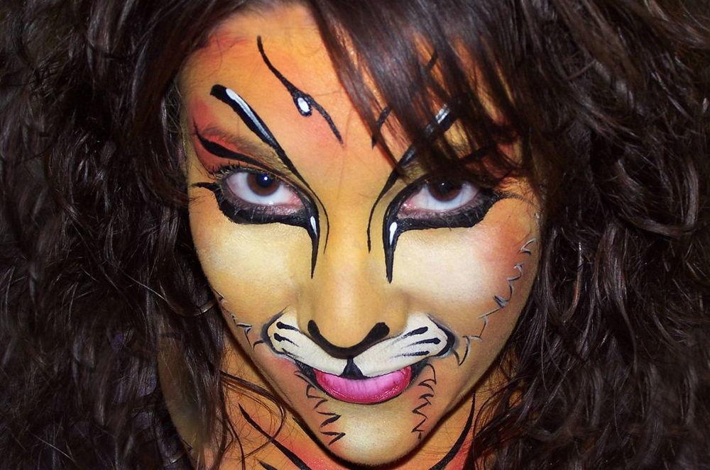 Kabaret Kitten - Home Page.jpg