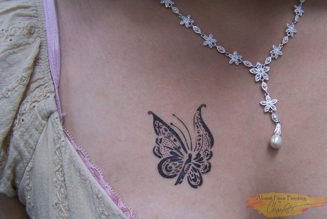 Airbrushed Temporary Tattoos (4).jpg