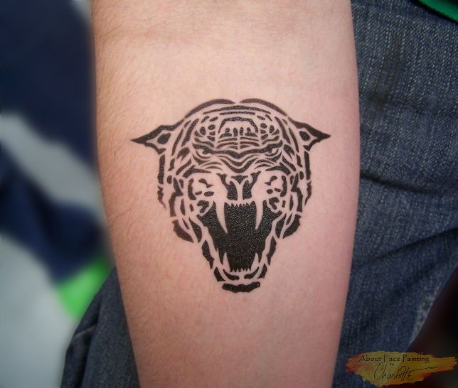 Airbrushed Temporary Tattoos (7).jpg