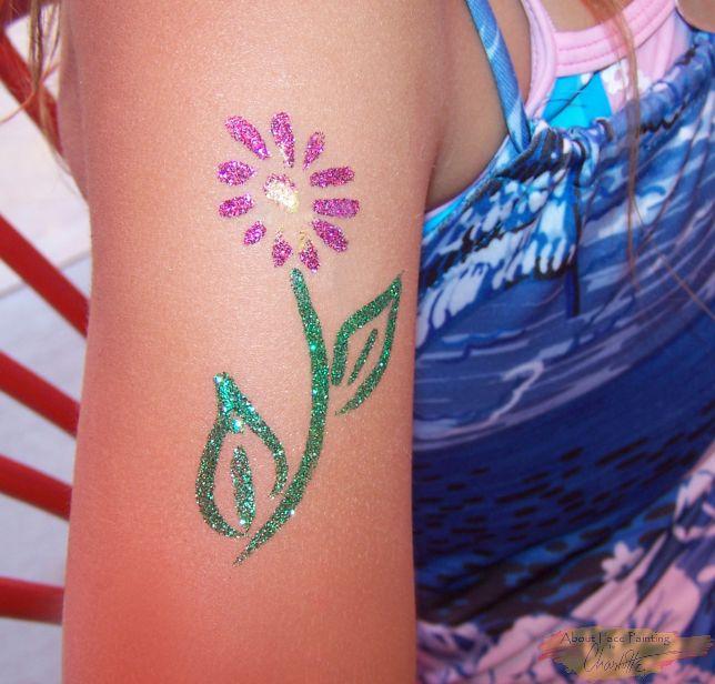 Glitter Tattoos (11).jpg