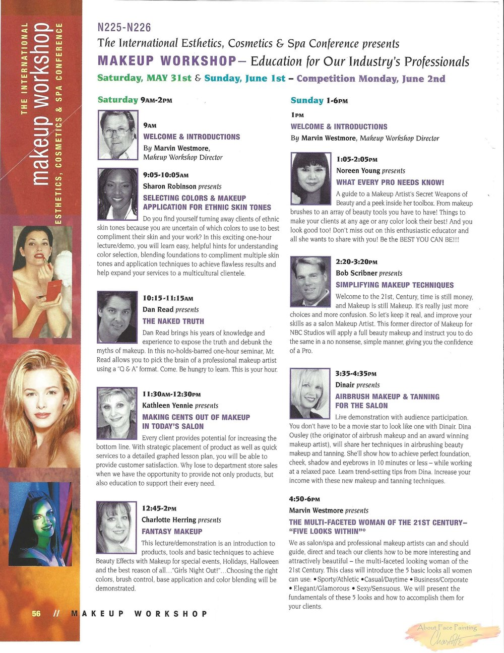 2003 International Esthitics cosmetics and Spa Conference (2).jpg