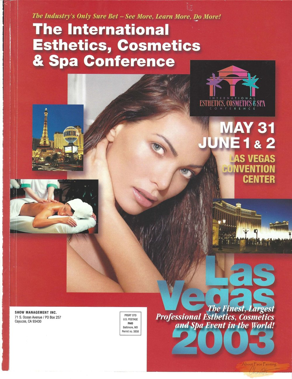 2003 International Esthitics cosmetics and Spa Conference (1).jpg