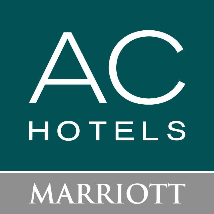 AC Hotels Logo.jpg