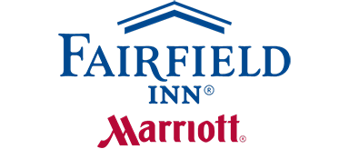 Fairfield Inn.png