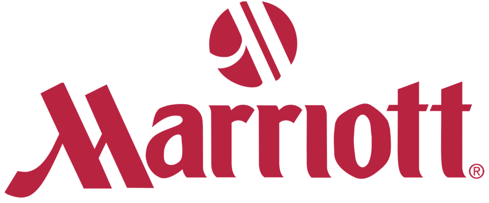Marriott_logo copy.png