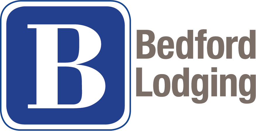 Bedford Lodging: A Marriott Hotel Development Co