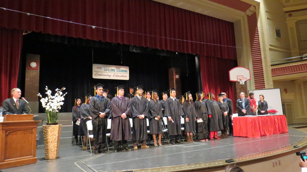 03042015 HSE Graduation-029.JPG