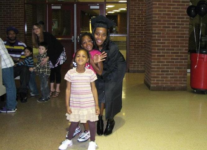grad with kids2.jpg