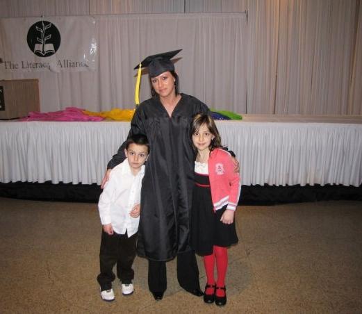 grad with kids.jpg
