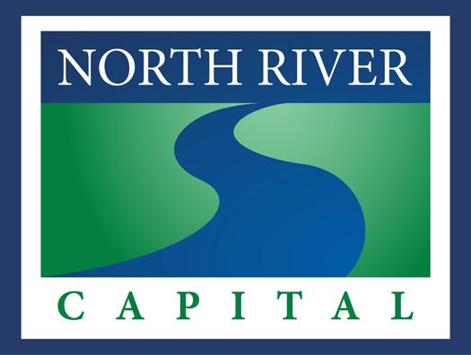 smNorthRiveCapital_Logo.jpg