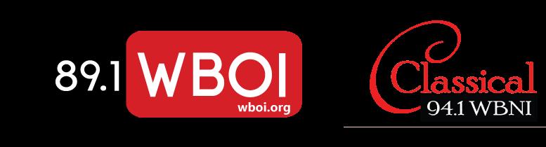 NIPR_WBOIWBNI_Logos_noTag org (2).png