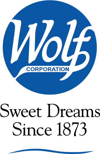 Wolf Sweet Dreams logo.png