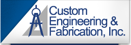 logo Custom Engineering.png