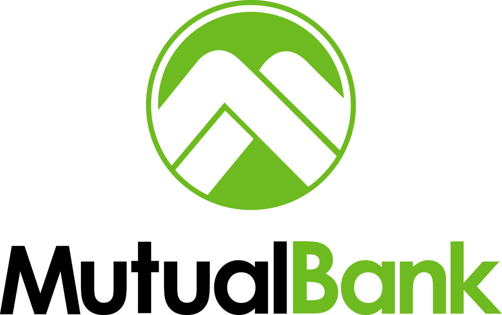 MutualBank_flat_centered_RGB.jpg