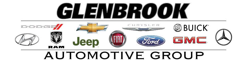 Glenbrook_Auto_Group_Logo 2012.jpg