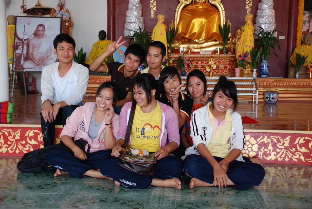 Thailand photo3.jpg