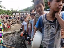 Myanmar photo2.jpg