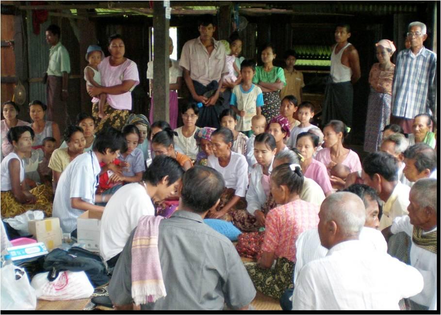 Myanmar photo4.jpg