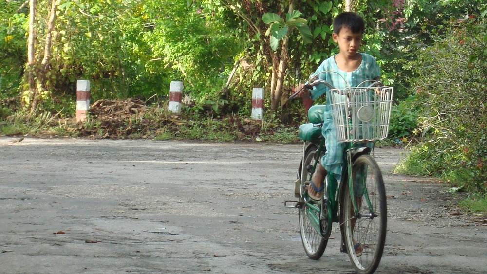 Myanmar photo3.jpg