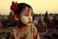Myanmar photo1.jpg