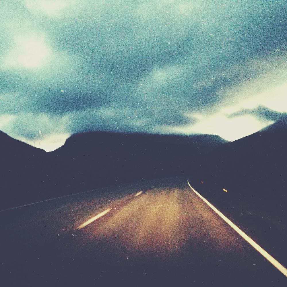 road02.jpg