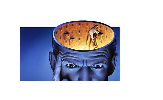 Psychology
