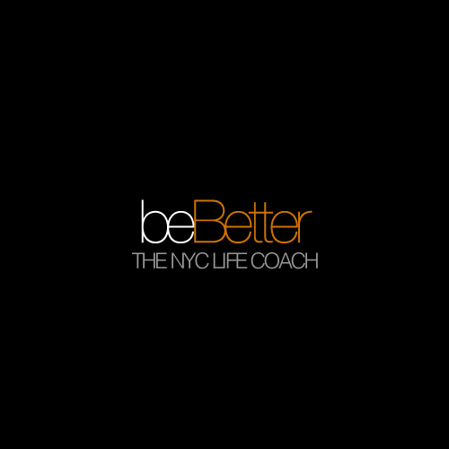 beBetter NYC Life Coach.png