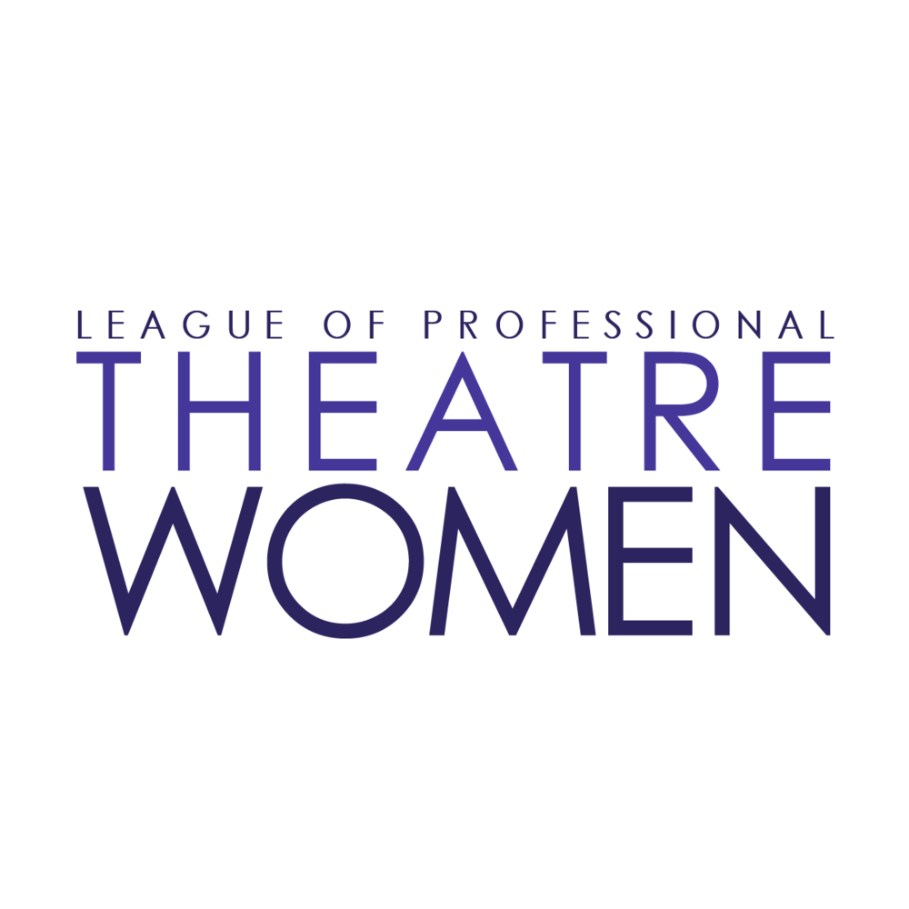 League of Professional Theatre Women.png