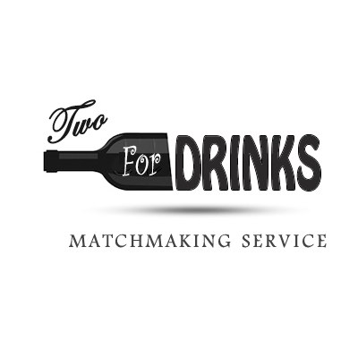 Two for Drinks Matchmaking Service.png