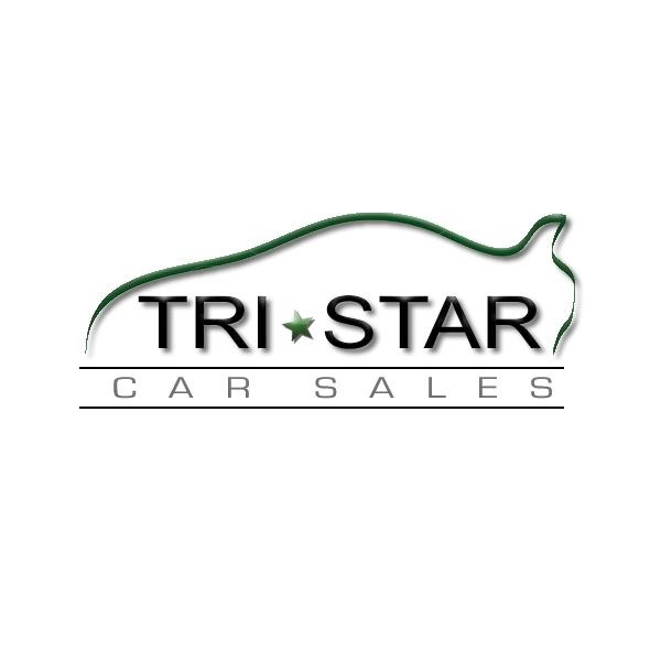 Tri Star Car Sales.png