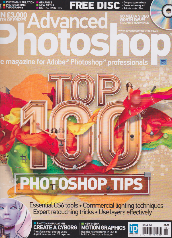 ad photoshop magazine cover.png