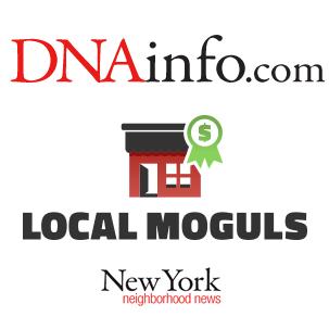 dna info local moguls.png