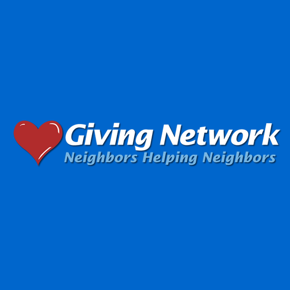 Giving Network.png