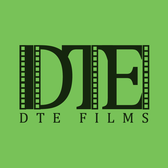 DTE Films.png