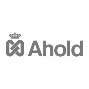 Ahold.jpg