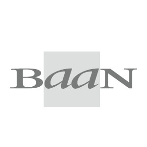 Baan.jpg