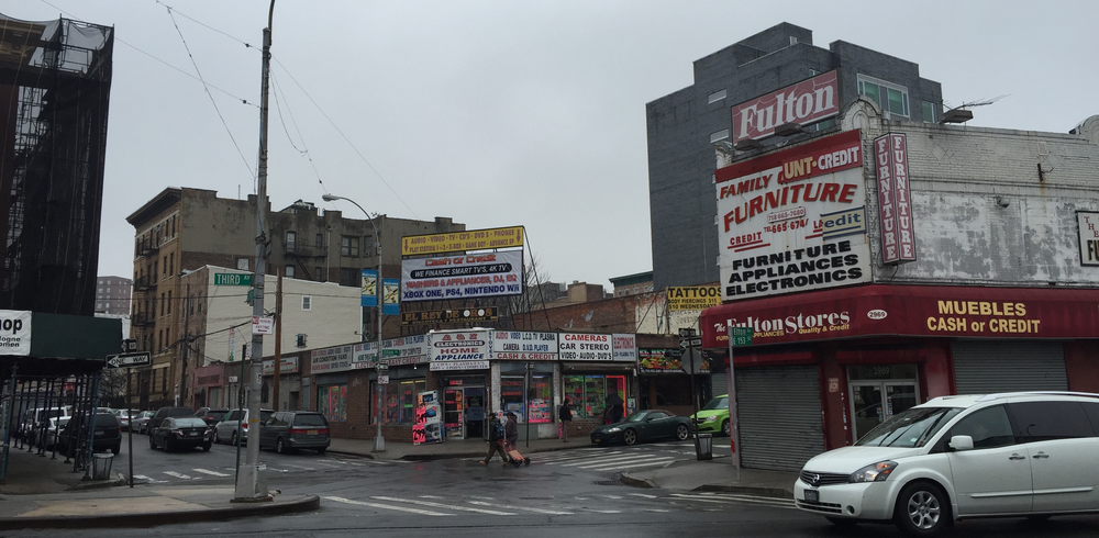 Bronx2.png