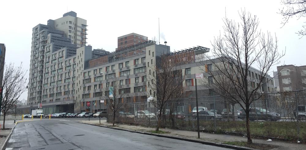 BronxApt.png