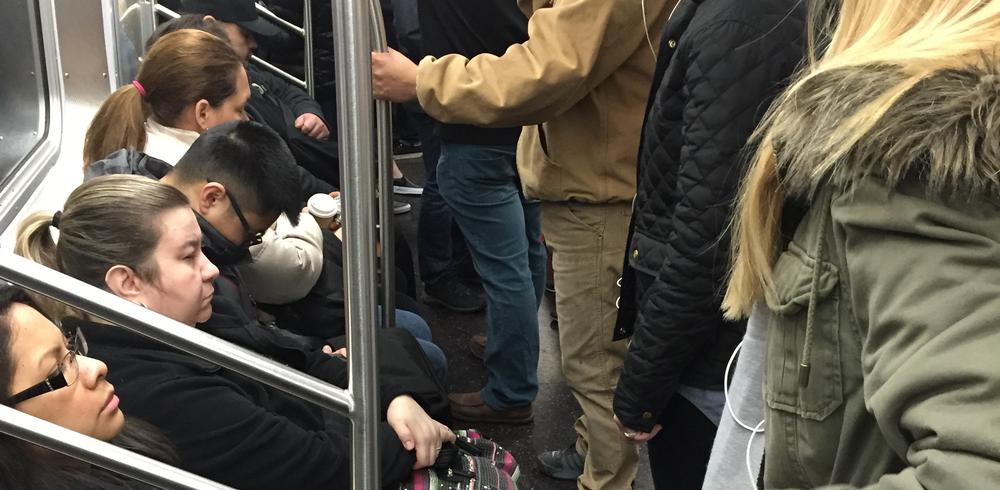 SubwaySleep.png