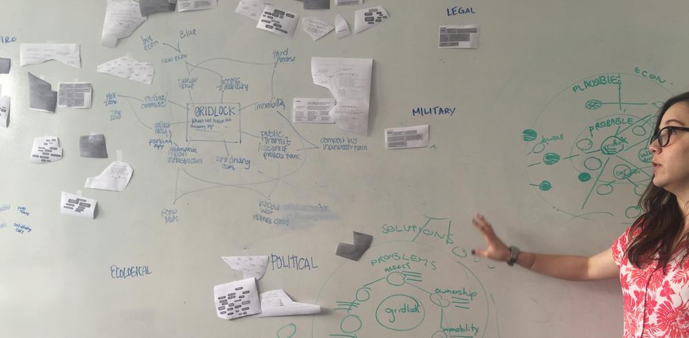 DiagramBrainstorming.png
