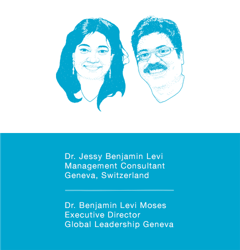 Jessy and Benjamin Levi.png