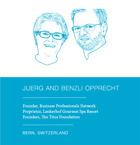 Juerg and Benzli Opprecht.png