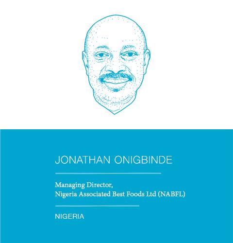 Jonathan Onigbinde.png