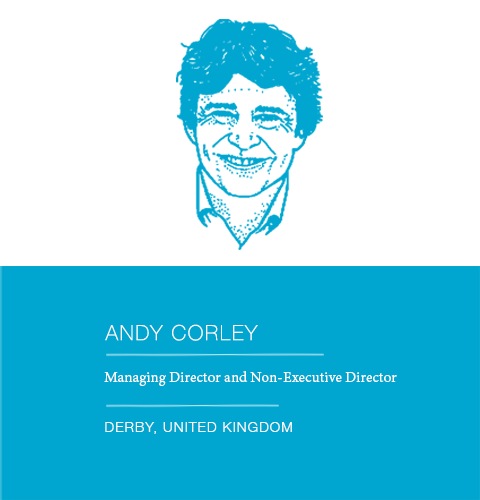Andy Corley.png